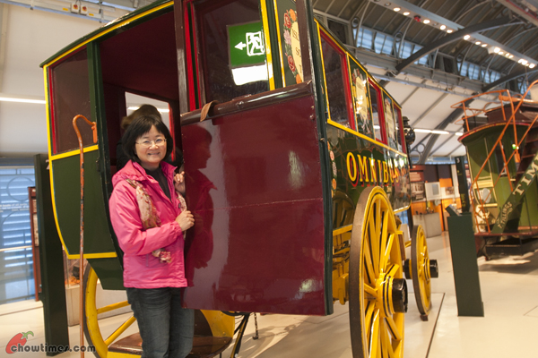 London-Day-7-Transportation-Museum-01