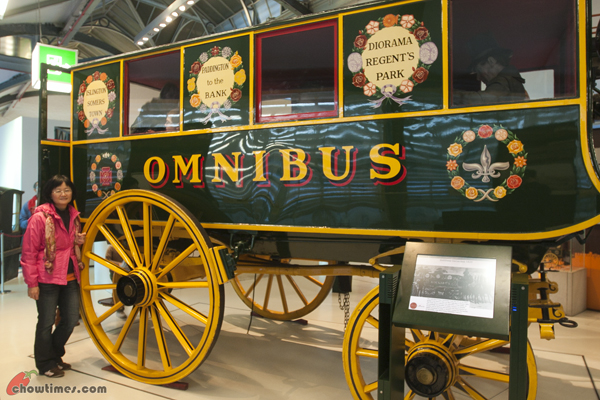 London-Day-7-Transportation-Museum-02