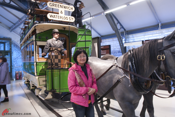 London-Day-7-Transportation-Museum-03