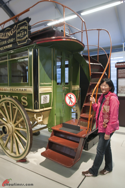London-Day-7-Transportation-Museum-05