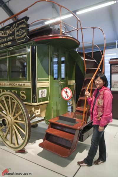 London-Day-7-Transportation-Museum-05