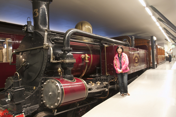 London-Day-7-Transportation-Museum-07
