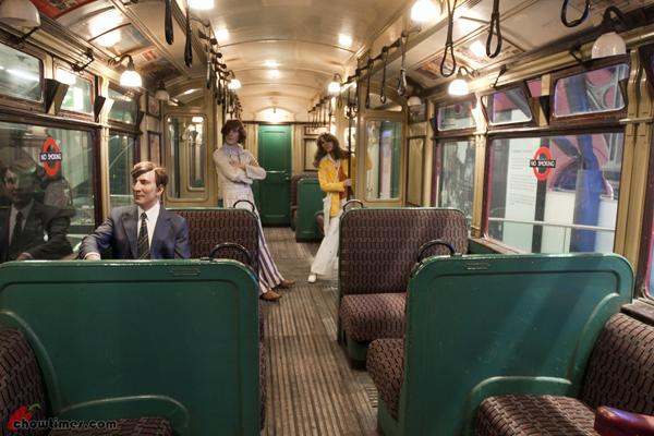 London-Day-7-Transportation-Museum-09
