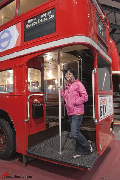 London-Day-7-Transportation-Museum-10