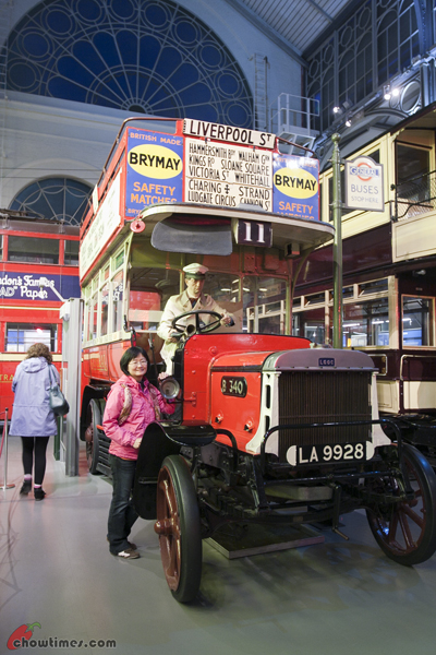 London-Day-7-Transportation-Museum-11