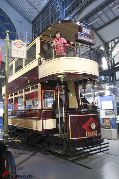 London-Day-7-Transportation-Museum-12