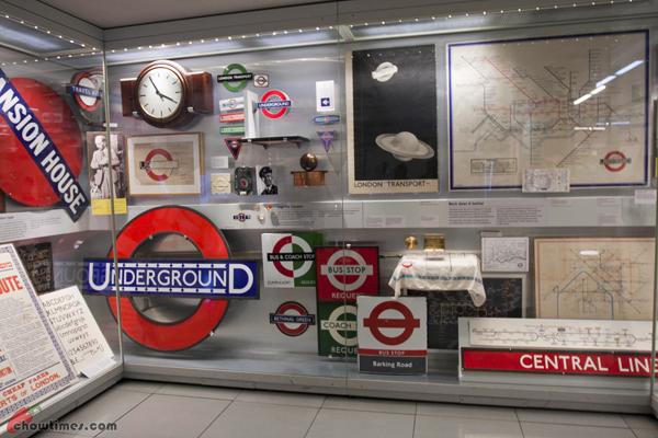 London-Day-7-Transportation-Museum-14