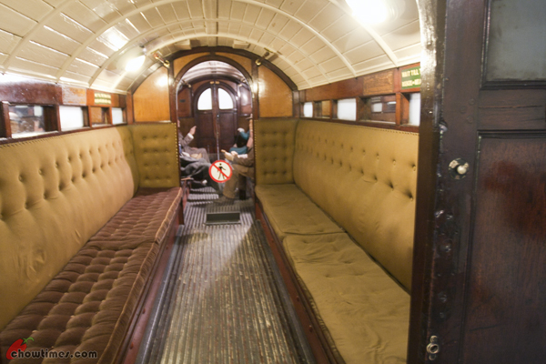 London-Day-7-Transportation-Museum-15