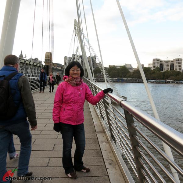 London-Day-7-Victoria-Embankment-01