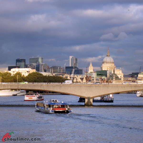 London-Day-7-Victoria-Embankment-02