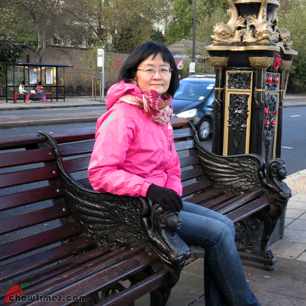 London-Day-7-Victoria-Embankment-03