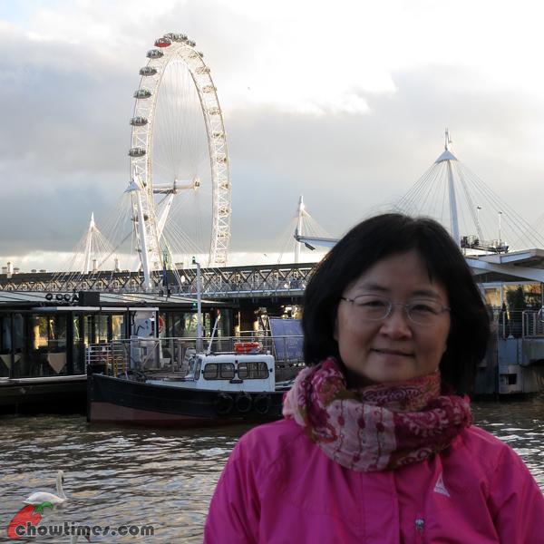 London-Day-7-Victoria-Embankment-04