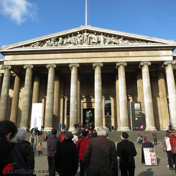 London-Day-8-British-Museum-01 (1)