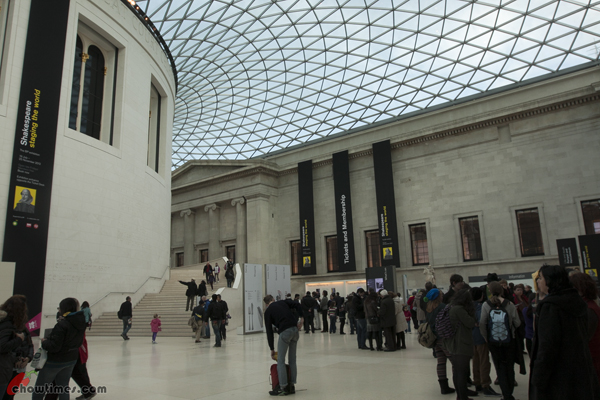 London-Day-8-British-Museum-01
