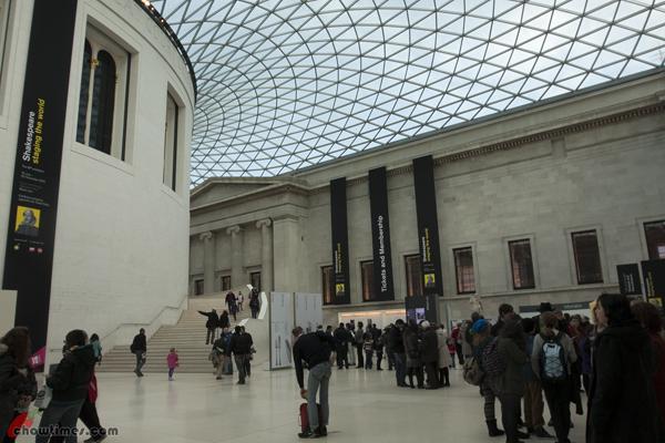 London-Day-8-British-Museum-01