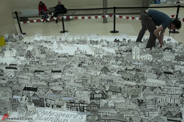 London-Day-8-British-Museum-02