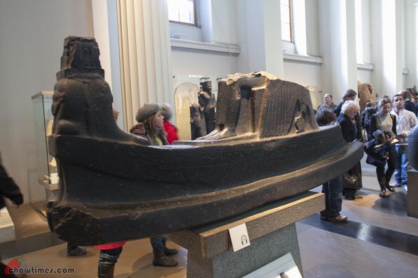 London-Day-8-British-Museum-04