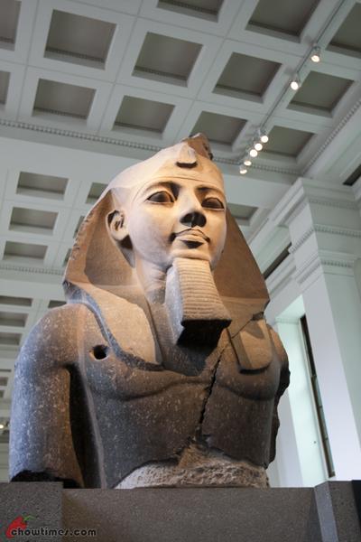 London-Day-8-British-Museum-05