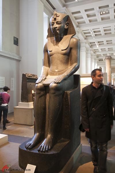 London-Day-8-British-Museum-12