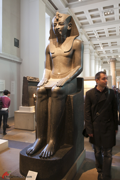 London-Day-8-British-Museum-12