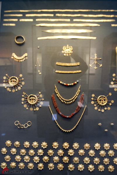 London-Day-8-British-Museum-17