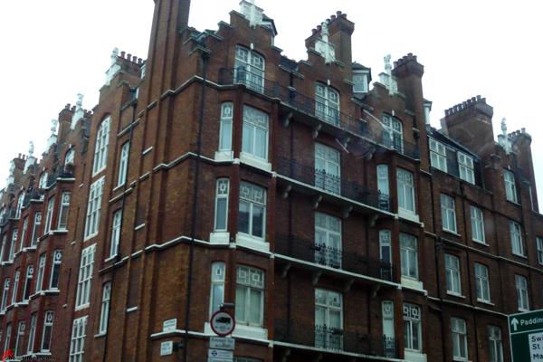 London-2012-Day-10-London-Buildings-03