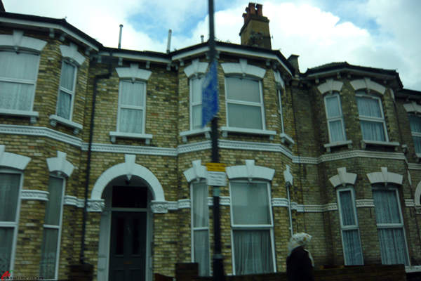 London-2012-Day-10-London-Buildings-06