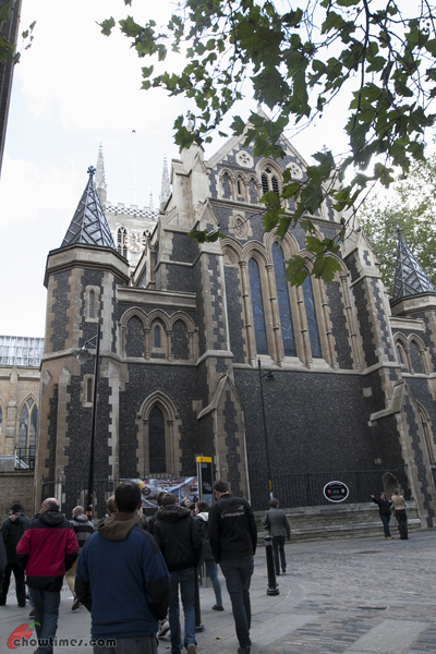 London-2012-Day-9-Borough-Market-01