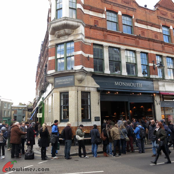 London-2012-Day-9-Borough-Market-21