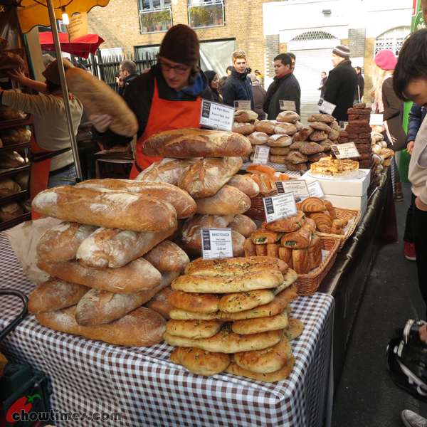 London-2012-Day-9-Borough-Market-36