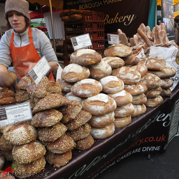 London-2012-Day-9-Borough-Market-37