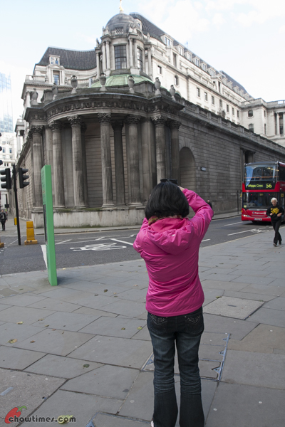 London-2012-Day-9-London-Buildings-04