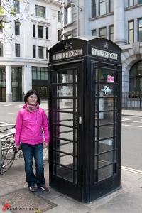 London-2012-Day-9-London-Buildings-05
