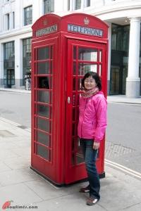 London-2012-Day-9-London-Buildings-06