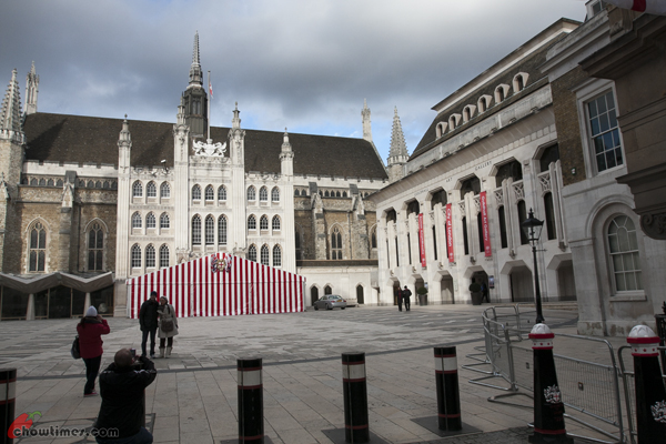 London-2012-Day-9-London-Buildings-08