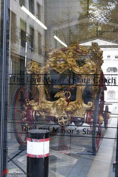 London-2012-Day-9-London-Buildings-10