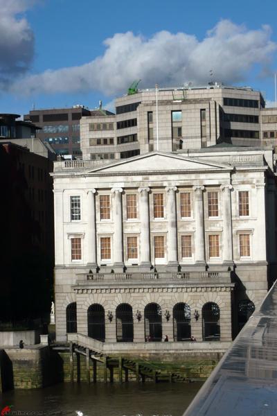 London-2012-Day-9-London-Buildings-12