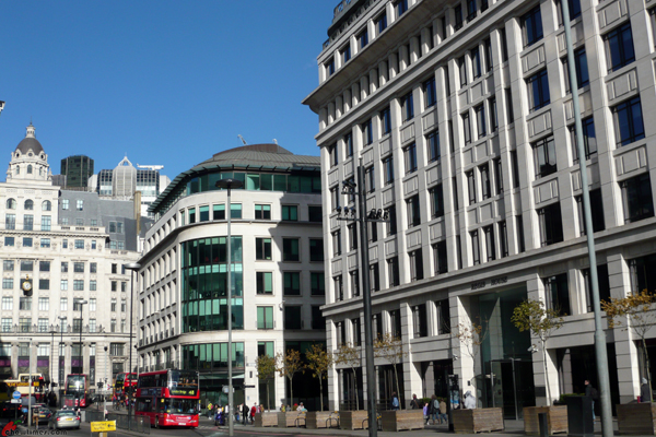 London-2012-Day-9-London-Buildings-13
