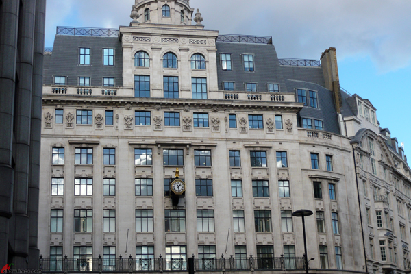 London-2012-Day-9-London-Buildings-15
