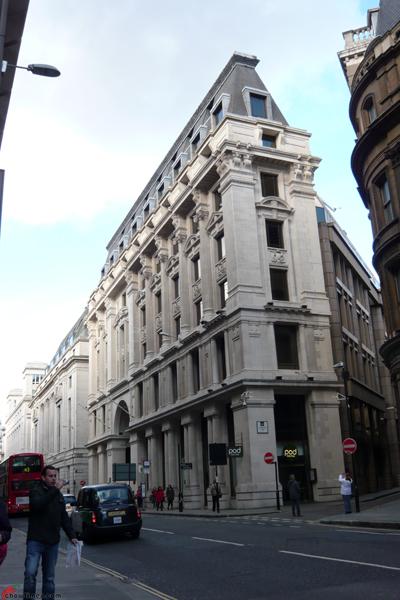 London-2012-Day-9-London-Buildings-16