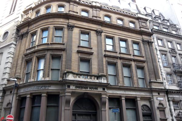 London-2012-Day-9-London-Buildings-17