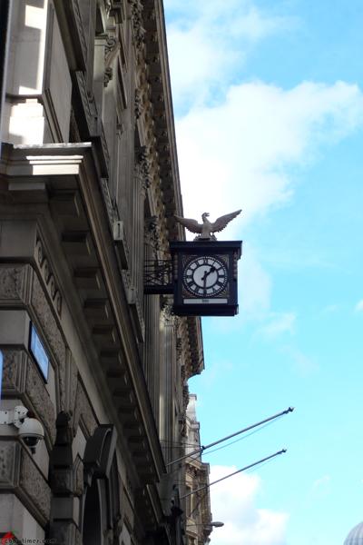 London-2012-Day-9-London-Buildings-18