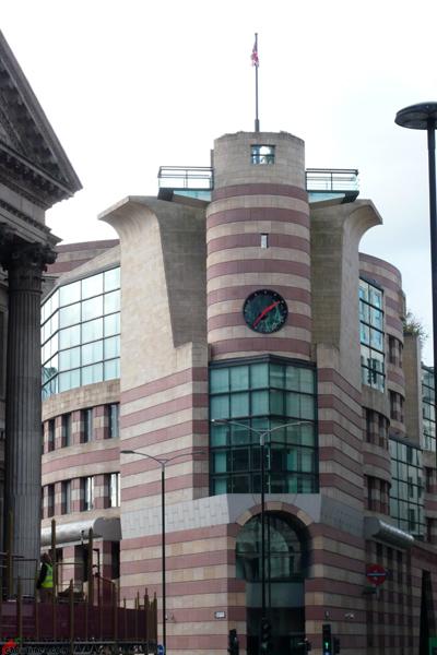 London-2012-Day-9-London-Buildings-21