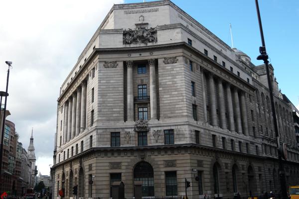 London-2012-Day-9-London-Buildings-22
