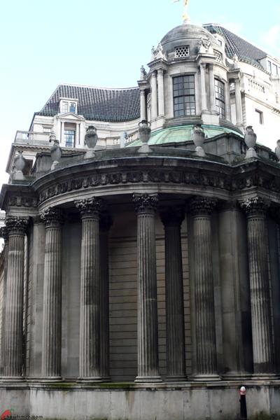 London-2012-Day-9-London-Buildings-23