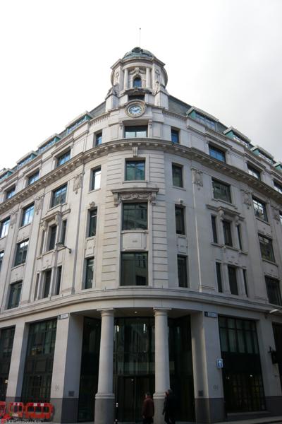 London-2012-Day-9-London-Buildings-24