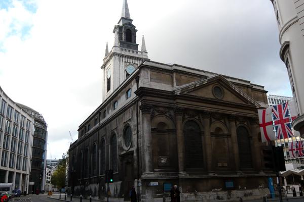 London-2012-Day-9-London-Buildings-25