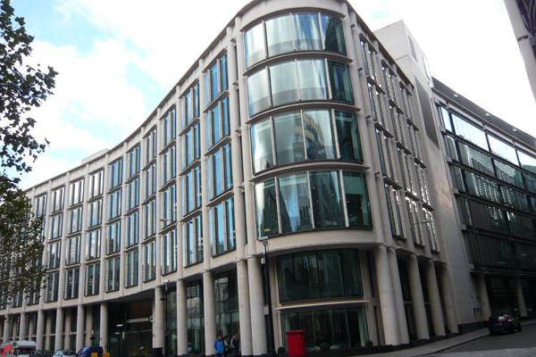 London-2012-Day-9-London-Buildings-27