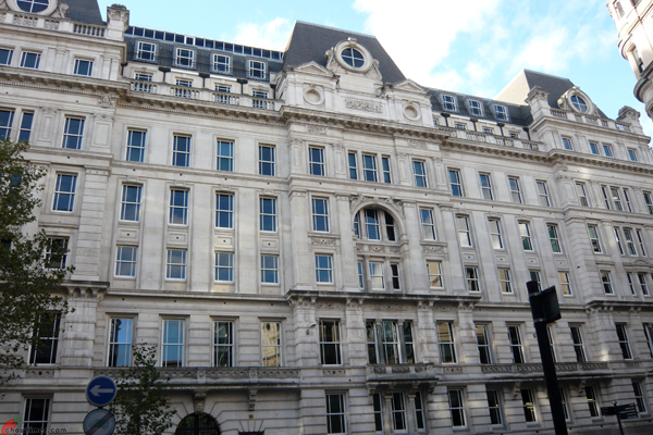 London-2012-Day-9-London-Buildings-28