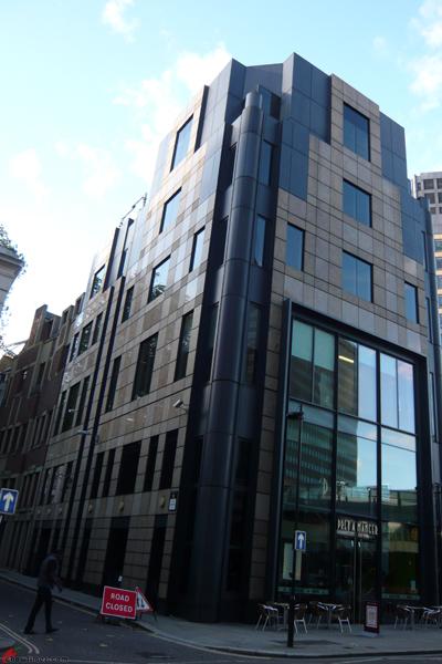 London-2012-Day-9-London-Buildings-29